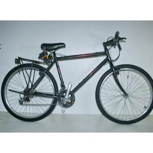 Велосипед Sundance бу (В153)