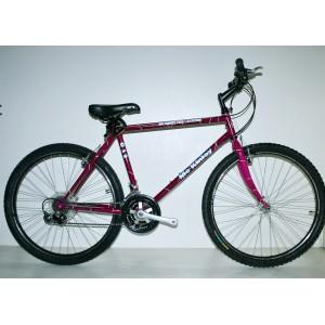 Велосипед Mc Kinley бу (В186)