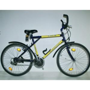 Велосипед Corex (В202)