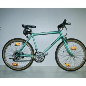 Велосипед Titan бу (В215)