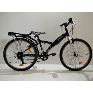 Підлітковий велосипед Bitwin бу (В217)