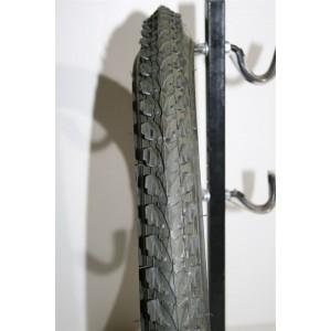 """Шини велосипедні гірські 24 """""""
