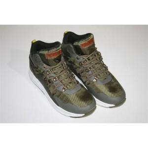 Кросівки Fila (К002)