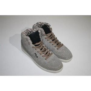 Кросівки Fila (К014)