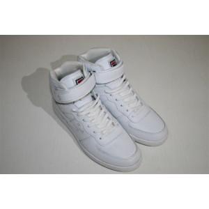 Кросівки Fila (К018)