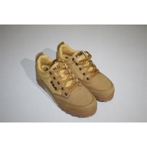Кросівки Fila (К023)