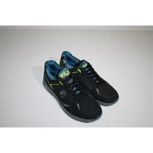 Кросівки Fila (К024)
