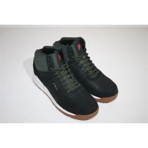 Кросівки Fila (К045)