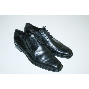Чоловічі туфлі Galizio Torresi (бу003)