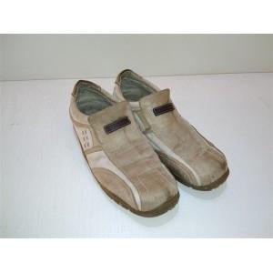Туфлі бу Century 42 розмір