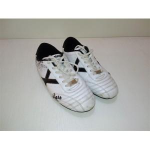Кросівки жіночі бу Graceland 37 розмір